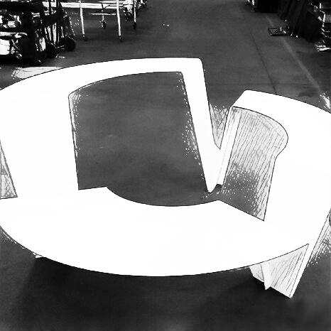 sviluppoi-arredo-mobili-shop-studioline-treviso-villorba