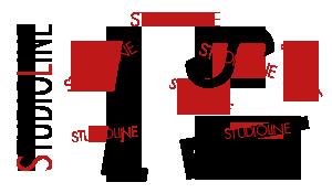 Contatti Studioline Villorba Treviso